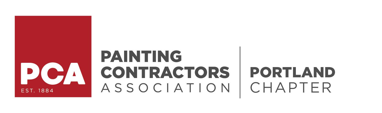 Painting Contractors Association Portland Chapter
